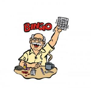 www.bingo.de
