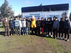 Árboles C Deportivo 3