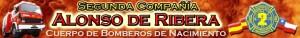 logo_2da