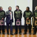 Día del Guardaparque 1 (2015)